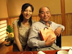 父の日プレゼント2