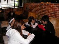 SANY0033_convert_20081028185844.jpg