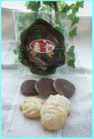 kiraraちゃんのお菓子たち