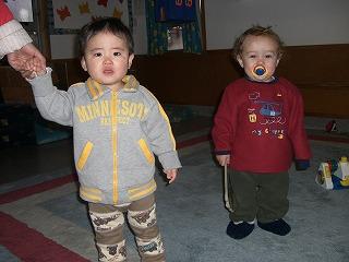 daycare3