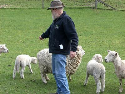farm tour1