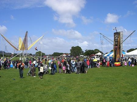 20071014-4