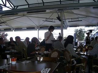 20071213-2