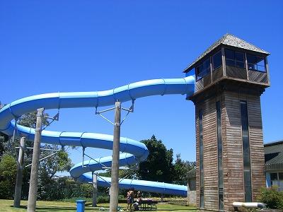 20080119-3