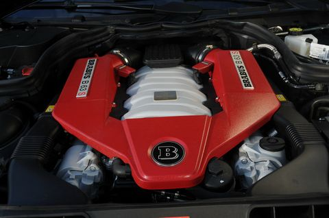 B63S2