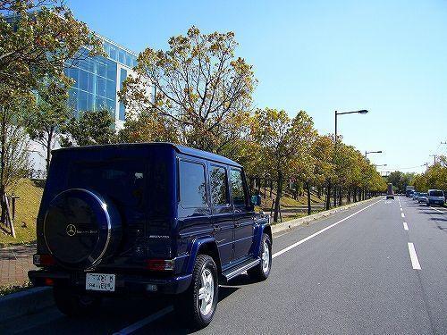 G500L編集済1