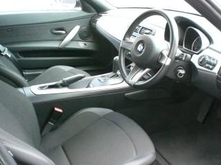 car_m10_001754.jpg