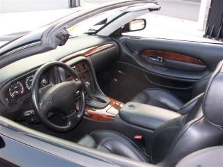 car_m8_006507.jpg