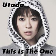 utada album