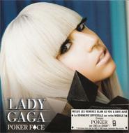 lady gaga2