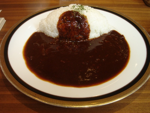 Nagoya 003 maruzen