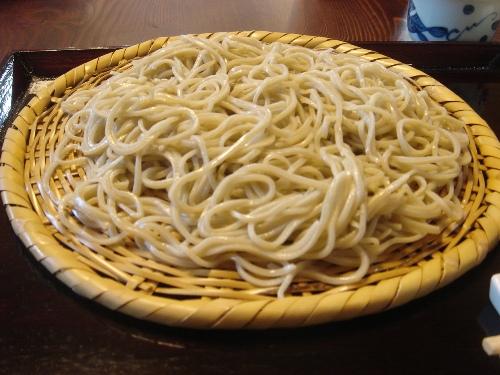 松本 003 asada