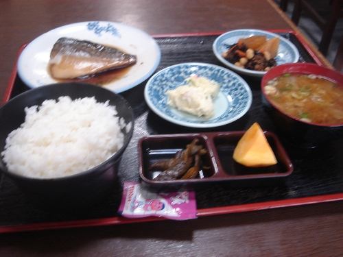 徳田屋 001 tokuda