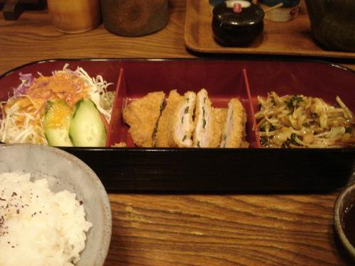串とんかつ 比呂野 002 hirono