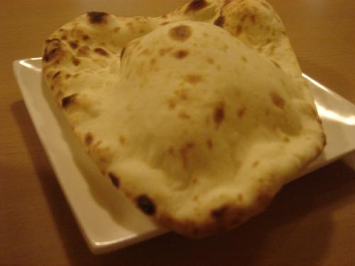 ネパール料理 ちくさ 001 chikusa