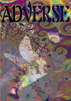 ADVERS_COVER.jpg