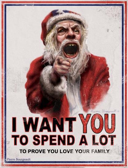 i-want-you-santa.jpg