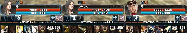 Lv_01.jpg