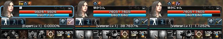 Lv_02.jpg