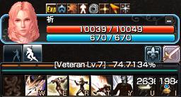 Lv_04.jpg