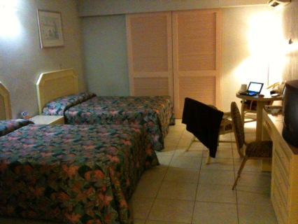 guam_hotel.jpg