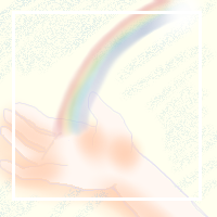 20090508_1.png