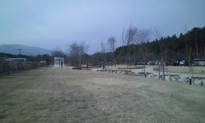 20090209_PA