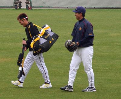 安芸オープン戦2009-016