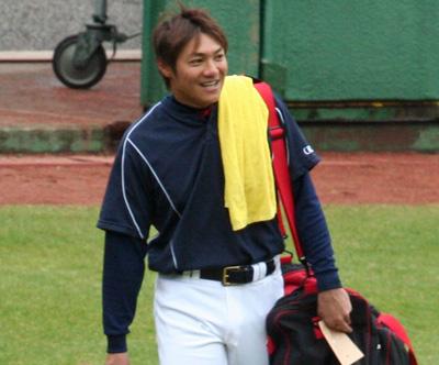 安芸オープン戦2009-048