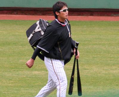 安芸オープン戦2009-065