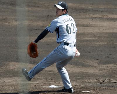 高知オープン戦2009-103