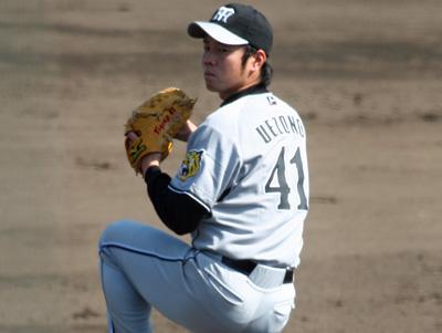 高知オープン戦2009-165