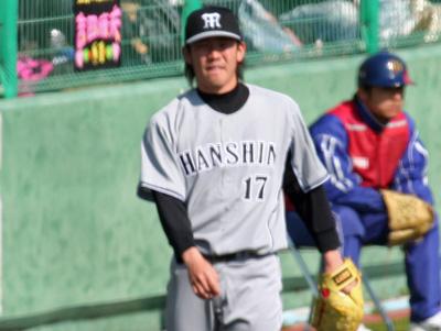 高知オープン戦2009-186