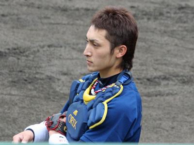 安芸オープン戦2009-126