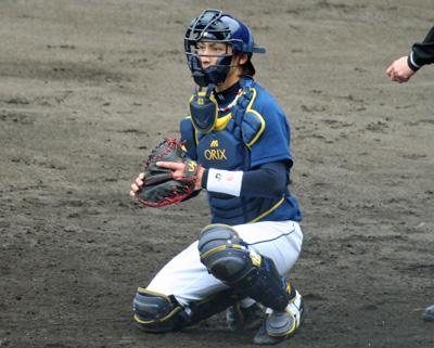 安芸オープン戦2009-182