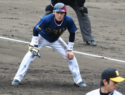 安芸オープン戦2009-195