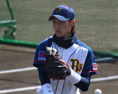高知オープン戦2009-058