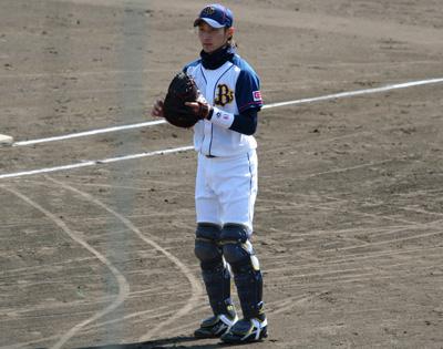 高知オープン戦2009-067