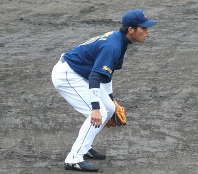 安芸オープン戦2009-169