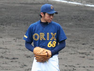 安芸オープン戦2009-289