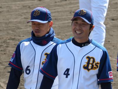 高知オープン戦2009-041