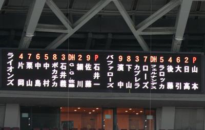 京セラ4月22日-001