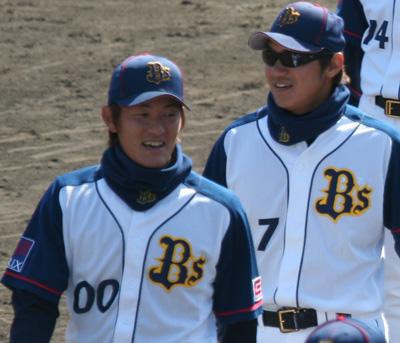 高知オープン戦2009-038