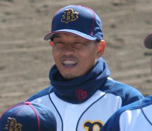 高知オープン戦2009-040
