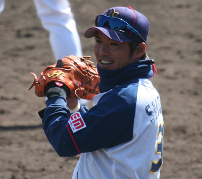 高知オープン戦2009-048
