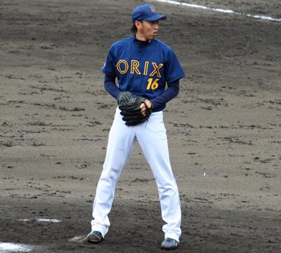 安芸オープン戦2009-272