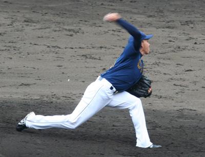安芸オープン戦2009-264