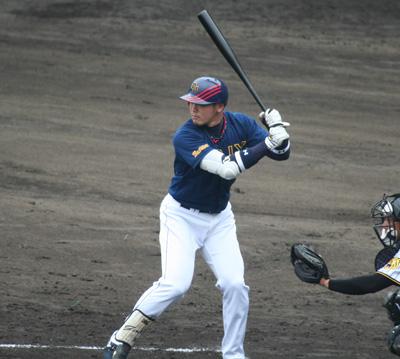 安芸オープン戦2009-155