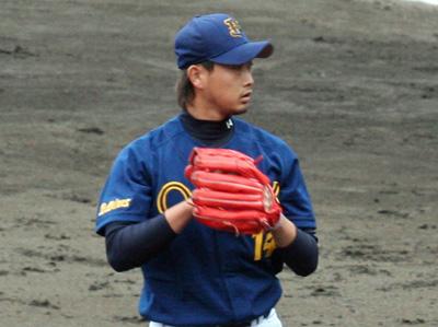安芸オープン戦2009-243