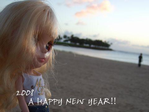 happy_new_year1241.jpg